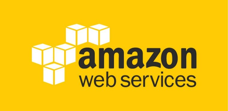 Amazon Web Services suffer massive outage taking popular sites down