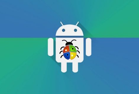 Hundreds of Android Apps on Google Play Store Infected with Windows Malware