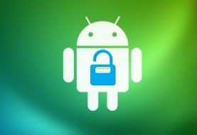 Android Password Manager You Trust Could be Exposing Login Data