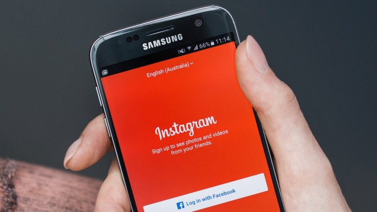 13 Infected Android Apps on Google Play Phishing Instagram Accounts