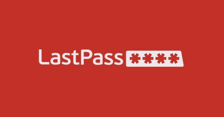 """Unique and Highly Sophisticated"" Vulnerability Found in LastPass Manager"