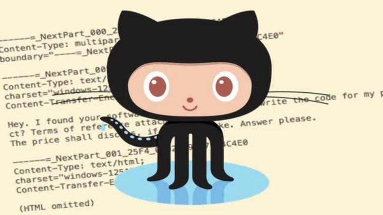 Data-Stealing Malware 'Dimnie' Targeting Developers on Github