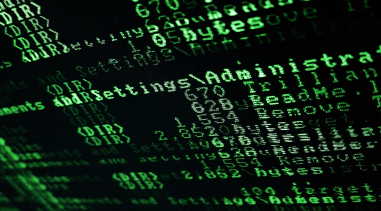 Hackers Using Unmonitored System Tools, Protocols for Malicious Goals