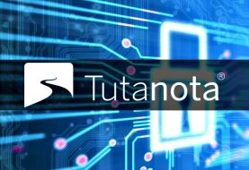 Encrypted Email Service Tutanota Celebrates 2 Million Users