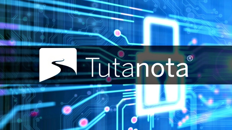 Encrypted Email Service Tutanota Celebrates 2 Million Users