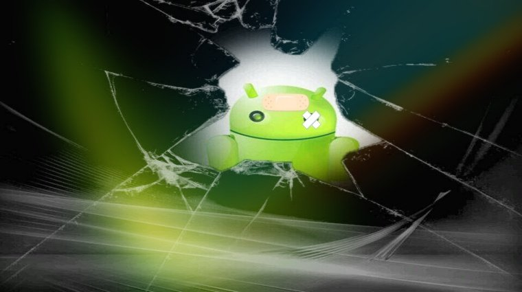 Google Patched Hundreds of Android Security Flaws in March Update