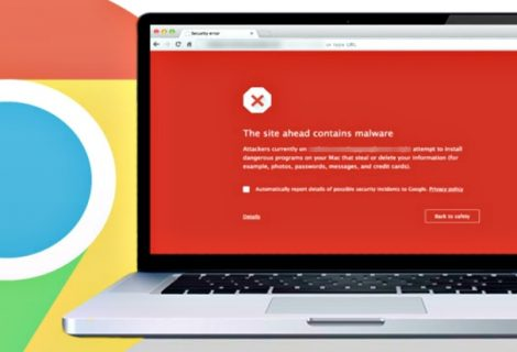 """Google to Protect Mac Chrome Users with Additional """"Safe Browsing"""" Alerts"""