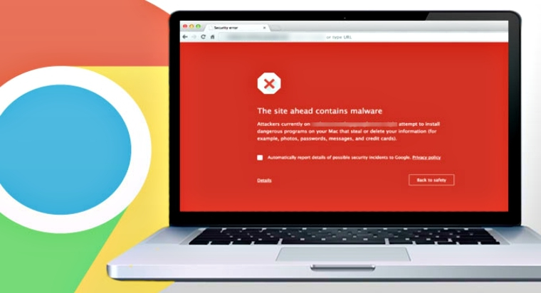 "Google to Protect Mac Chrome Users with Additional ""Safe Browsing"" Alerts"