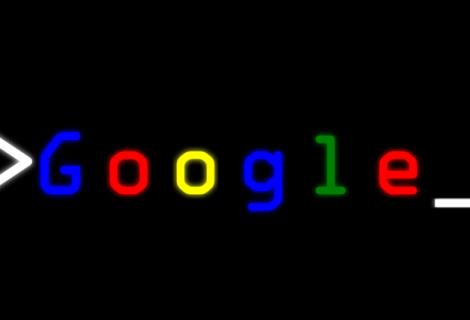 Google Increases its Bug Bounty Program Reward Money