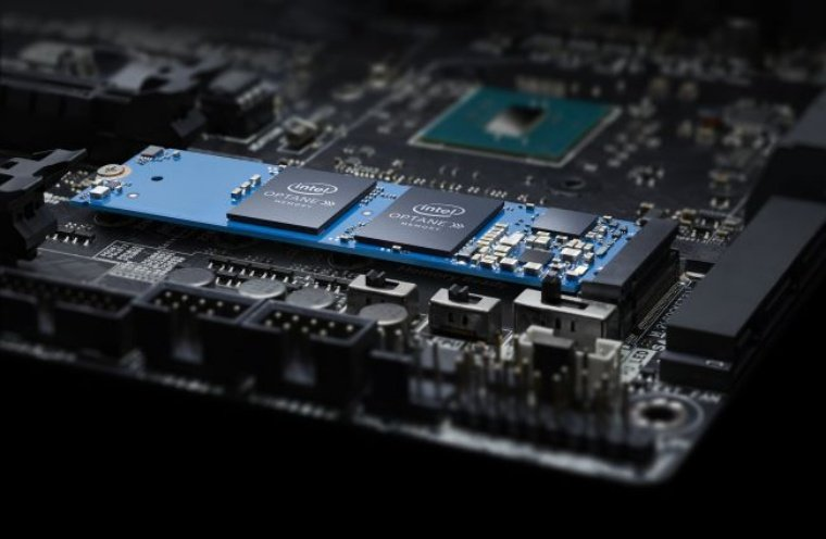 Intel Optane memory announced: A steroid to speed up your computer