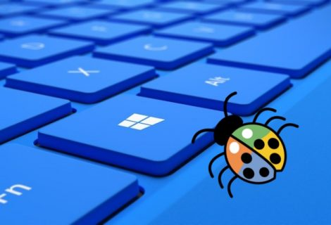 Microsoft Bug Bounty Program: Report Vulnerabilities, Get up to $30,000