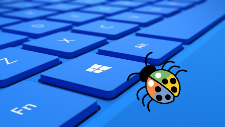 Microsoft Bug Bounty Program: Report Vulnerabilities, Get up to $30,000