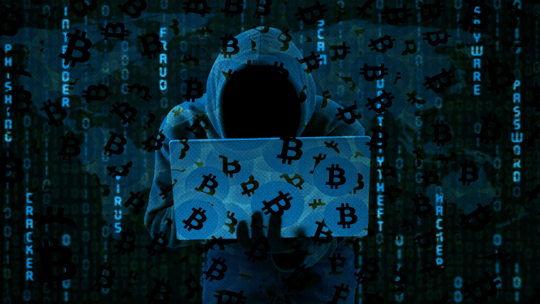 Millions of Accounts from 11 Hacked Bitcoin Forums Being Sold on Dark Web
