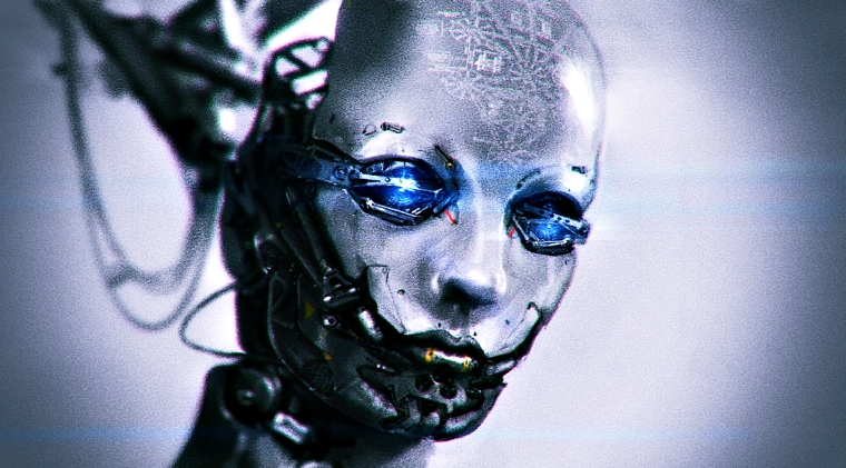 Robots can be hacked, exploit to kill people, spy on military secrets: Researchers