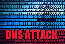 Russian bank Alfa Says it was Under DNS Botnet Attacks