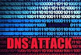 Russian bank Alfa Says it was Under DNS Botnet Attacks