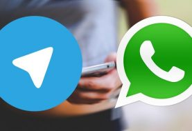 Security Flaw Allowed Hackers to Compromise WhatsApp, Telegram Accounts