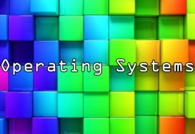 The Best Alternatives Operating Systems