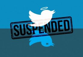 Twitter suspended 377,000 accounts for promoting terror and extremism