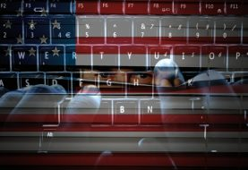US ISPs to Snub Users Privacy by Collecting Personal Data