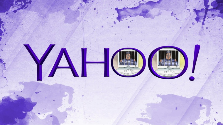 U.S. to Charge 4 Hackers Involved in Massive Yahoo Data Breach