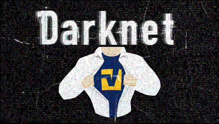 25 vBulletin Forums Hacked; Millions of Accounts Being Sold on Dark Web