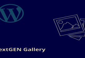 WordPress Plugin NextGEN Gallery Vulnerable to SQL Injection Attack