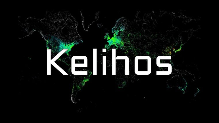 FBI Kills Kelihos Botnet after Russian Hacker Arrested in Spain
