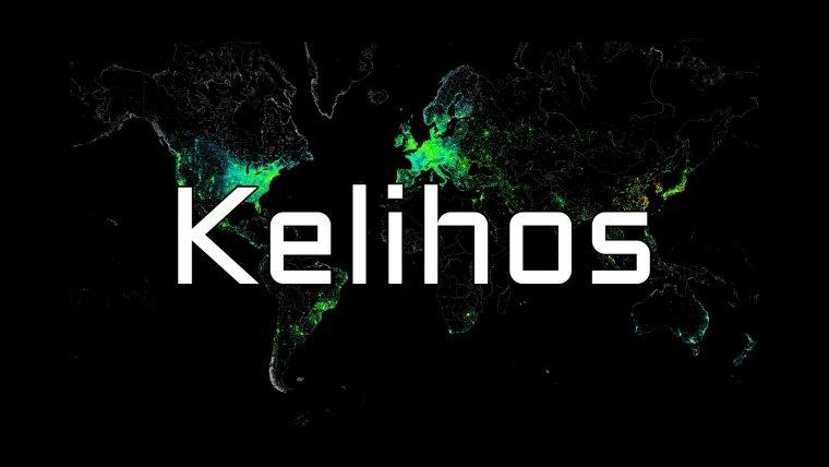 FBI Kills Kelihos Botnet after Russian Hacker Arrested in Spain