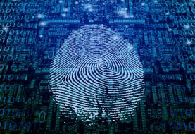 New tech allows researchers to bypass fingerprint scanner on smartphone