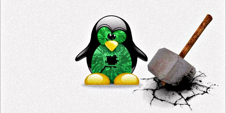 New Linux SSH Brute-force LUA Bot Shishiga Detected in the Wild