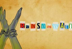 Americans No.1 Ransomware Target & Most Likely To Pay Up