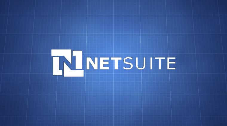 A Look at the 4 Main Functionalities of NetSuite