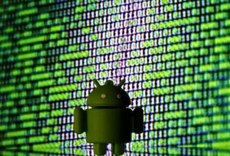Android Malware Posing as FIFA, Pokemon Go Guides Infected 600,000 Devices