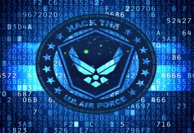 "DoD's Largest Bug Bounty Program ""Hack the Air Force"" Launched"