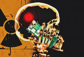Italian court ruling: Excessive cell phone usage linked to brain tumor