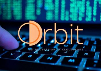 IoT Devices Will Now Have Their Own Private Network - CloudFlare Orbit
