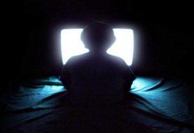 Critical Vulnerability Found in Samsung's Tizen-based Smart TV