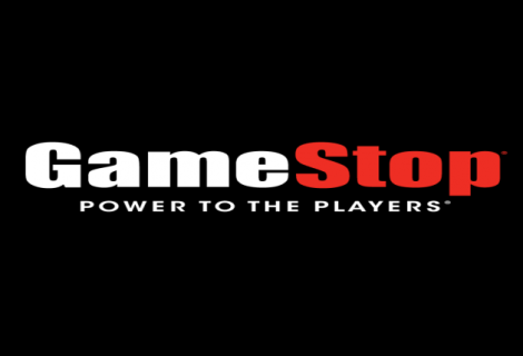 Gaming giant GameStop' website hacked; credit card data stolen