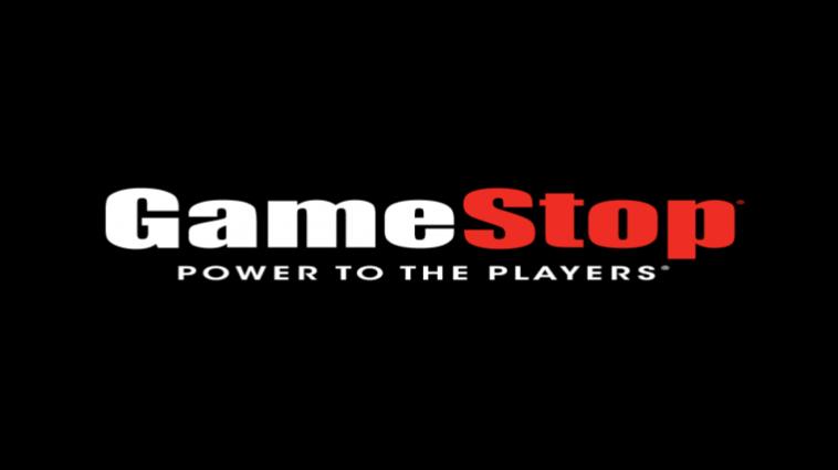 GamingSport