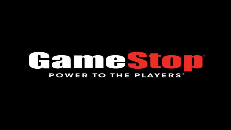Gaming giant GameStop' website hacked; credit card data stolen