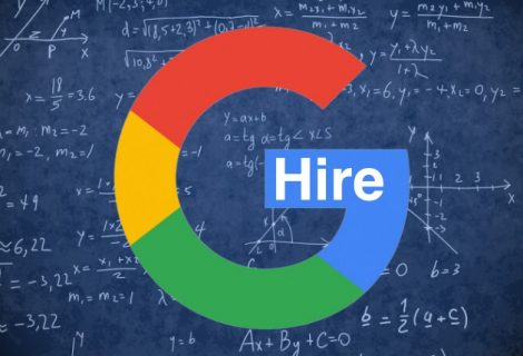 "Google: ""Google Hire"" Won't Share Browsing History with Employers"