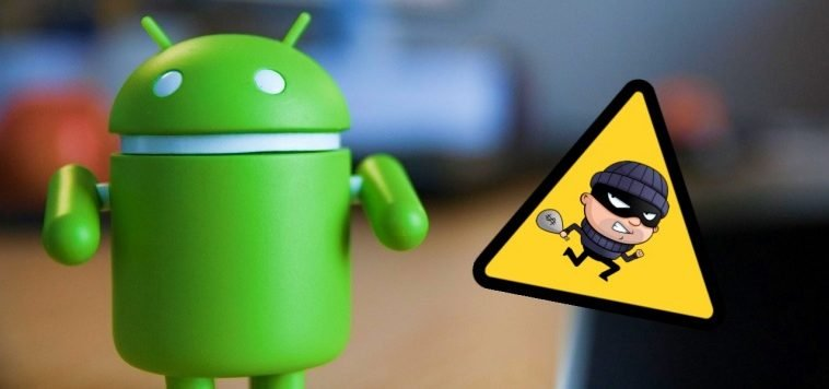 Tons of Apps on Google Play Store Infected with BankBot Malware Naples Private Investigator Detective