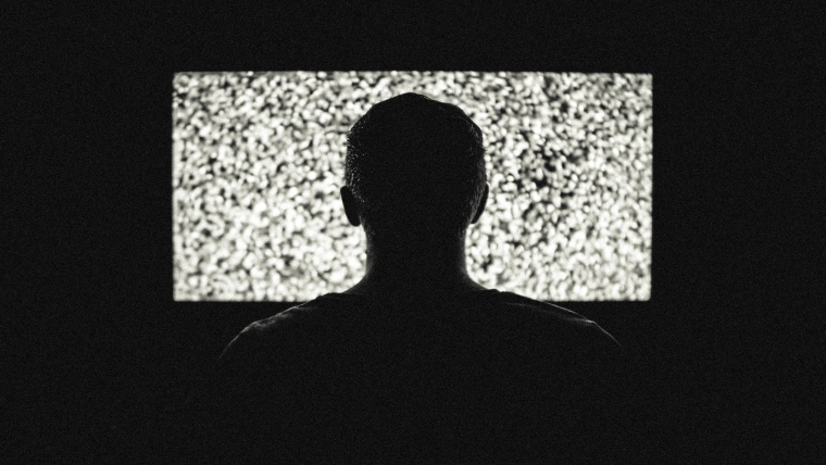 Hacker Shows How Smart TVs Can Be Remotely Hacked
