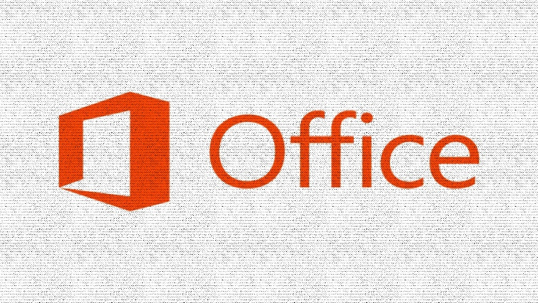 Hackers are Exploiting New Microsoft Office Vulnerability to Drop Malware
