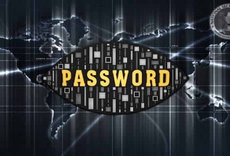 "Hackers Leak Passwords to NSA's ""Top Secret Arsenal"" against Trump's Policies"