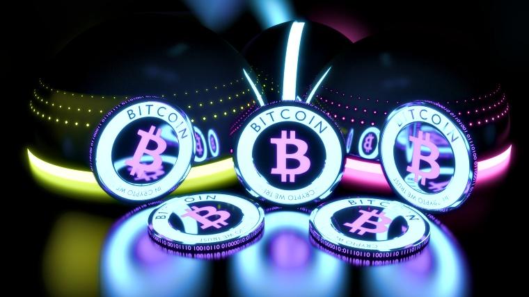 South Korean Bitcoin Exchange Yapizon Hacked 5 Million
