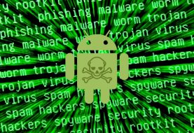 Millions of Android Devices Vulnerable to Network Scan Attack