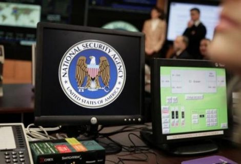 New Leak from Shadow Brokers Show NSA targeted Windows and Banks