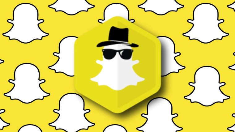 Anonymous India Claims Snapchat Hack, Leaking Details of 1.7 Million users